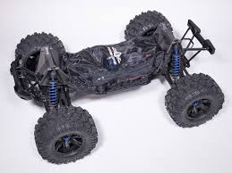 Dust Covers – T-Bone Racing Amazoncom 116 24ghz Exceed Rc Blaze Ep Electric Rtr Off Road 118 Minidesert Truck Blue Losb02t2 Dalton Rc Shop 15th Scale Barca Hannibal Wild Bull Gas Vehicles Youtube Towerhobbiescom Car And Categories 110 Hammer Nitro Powered Maxstone 10 Review For 2018 Roundup Microx 128 Micro Monster Ready To Run 24ghz Buy 24 Ghz Magnet Ep Rtr Lil Devil Adventures Huge 4x4 Waterproof 4 Tires Wheel Rims Hex 12mm For In