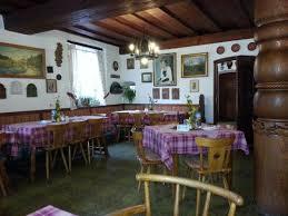 gasthof watzmann berchtesgaden restaurant bewertungen