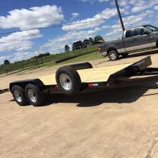 100 Bulkley Trucking Tex Mex Trailers Winfield Texas Cargo Freight Company Facebook
