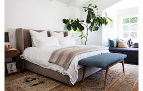 master bedroom ideas one