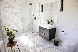 Traditional Bathroom Ideas Photo Gallery 73 Awesome White Bathroom Ideas Picture Gallery Home