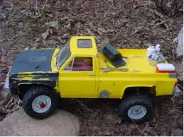 99999: Misc. From KALCAN Showroom, Ebay Win On A BIN - Tamiya RC ... New Zealand 70s Tonka Cement Mixer In Toys Hobbies Diecast 1970 Chevrolet C10 Cst In Ebay Motors Cars Trucks C Vehicle Scams Google Wallet Ebay Amazon Payments Ebillme Gas Monkey Garage Pikes Peak Chevy Roars Onto Unique Atlanta Craigslist And Dream This 1948 Ford F6 Coe Truck Has Cop Car Underpnings The Drive Ebay Haul Of Majorette Cars Trucks Part 2 Youtube Security Center Bigger Is Better Mens Tank Top Cool Jeep Tanks For Men Used Elegant Faced With Decling Sales 1959 Amc Wwwtopsimagescom