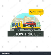 Tow Truck Transportation Faulty Cars Evacuation Stock Vector ... Royalty Free Vector Logo Of A Tow Truck By Patrimonio 871 Phostock Cartoon Vehicle Transport Evacuator With Logos Suppliers And Manufacturers At Towtruck Gta Wiki Fandom Powered Wikia Set Retro Pickup Emblems Stock Hubley Cast Iron In Red Chrome For Sale Antique Auto Set Collection Stock Vector Illustration Economy 87529782 Trucks 5290 And 1930 Ford Model A Volo Museum Vintage Car Tow Truck Blems Logos