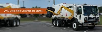 100 Garbage Truck Manufacturers Solid Waste Authority Of Palm Beach County FL Official Website