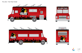 Vehicle Wrap Designs On Behance Food Truck Clients Roadstoves On The California Strawberry Farm Tour And Culinary Event Beach Fries Dc Fiesta A Realtime Universal Trucks April 2015 The Best Food Trucks In Los Angeles Lobos Hot List Watch Free Online Fanatics Season 1 Truckla Thelobostruck Twitter Review Youtube