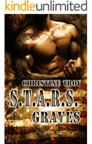 STARS Graves German Edition