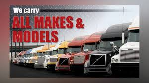 Arrow Truck Sales - Used Trucks - YouTube Arrow Truck Sales Houston Tx 77029 71736575 Showmelocalcom Volvo Trucks Best Of Relocates To New 10830 S Harlan Rd French Camp Ca Dealers 2014 Freightliner Cascadia Evolution Sleeper Semi For Sale Inc Maple Shade Jersey Car Dealership Truck Sales What It Cost Me To Mtain My Over The Pickup Fontana Used Fl Scadia On Twitter Pricing And Specs Httpstco Coolest Semitruck Contest Scadevo Kenworth Details