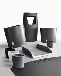 accessoires de bureau accessoires de bureaux design originaux ubia mobilier bureau