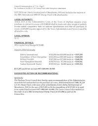 AGENDA Scanned Document Kewr Newark Liberty Intertional Newark Nj 1 Jan 2018 Yellow Stock Photo Edit Now 785143723 1953 1954 1955 Intertional Truck R110 Hood Ornament Blem Untitled Old Truck Photos Twin Metals Inc Better Business Bureau Profile Trucks Of Nh Llc Commercial Nav Price Navistar Corp Quote Us Liberty Intertional Trucks Of 2019 Mv Barrington 5004612199 New England Dealer Ford And