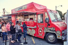 100 Food Trucks Sf I Will Tell You The Truth About San WEBTRUCK