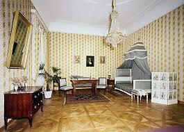 foto photo schloss český krumlov appartement aus dem 19