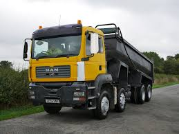 Used Tipper Trucks For Sale UK | Volvo, DAF, MAN & More All Wheel Drive Trucks Under 100 Lebdcom Home I20 Trucks Garys Auto Sales Sneads Ferry Nc New Used Cars And Car Truck Suv Dealership James Wood Group Best You Can Buy In 2018 Under News Of Release 57 Fresh Small Pickup Diesel Dig Teamsters Chief Fears Us Selfdriving May Be Unsafe Hit