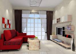 Red Sofa Living Room Ideas by Living Room Best Modern Living Room Ideas Photos Of Modern Living