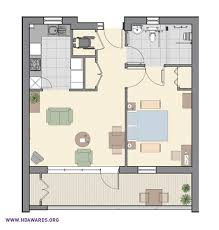 Photos And Inspiration Multi Unit Home Plans by 89 Best Multi Unit Residential Competition Inspiration Precedent