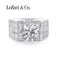 15 best 80 s Retro Engagement Rings images by Alesi lezari on