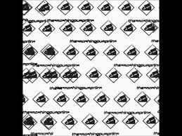 Machina Smashing Pumpkins Download by The Smashing Pumpkins Machina Ii Disco 2 Full Album Album Completo