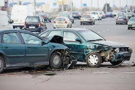 Houston Auto Accidents Attorney | Thurlowlaw & Associates Teen Drivers In The Trucking Industry Law Offices Of Gene S Hagood Houston Motorcycle Accident Lawyer Head Injuries And Paralysis Car Rj Alexander Pllc 19 Best Attorneys Expertise Truck Attorney 18 Wheeler Accidents Personal Injury Free Case Review What Evidence Is Important When Filing A Claim Infographic Smith Hassler Thornton Firm Texas Truck Accident Lawyer Amy Wherite Reviews The 1976 Improperly Loaded Cargo Tx San Antonio Lawyers Thomas J Henry