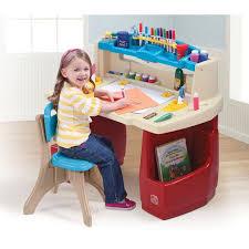 Easel Desk With Stool by 54 Best Best Art Desk Images On Pinterest Art Desk Activity