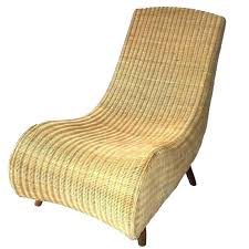 chaise en rotin but fauteuil rotin conforama chaise rotin alinea chaise rotin but