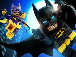 Long Halloween Batman Figure by 10 Batman Comics That Deserve An Animated Film Inverse