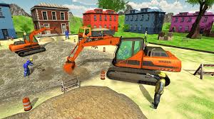 Amazon.com: Heavy Excavator Simulator 2018 - Dump Truck Games ... Amazoncom Recycle Garbage Truck Simulator Online Game Code Download 2015 Mod Money 23mod Apk For Off Road 3d Free Download Of Android Version M Garbage Truck Games Colorfulbirthdaycakestk Trash Driving 2018 By Tap Free Games Cobi The Pack Glowinthedark Toys Car Trucks Puzzle Fire Excavator Build Lego City Itructions Childrens Toys Cleaner In Tap New Unlocked
