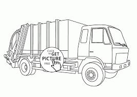 Garbage Truck Transportation Coloring Pages For Kids ... Garbage Truck Transportation Coloring Pages For Kids Semi Fablesthefriendscom Ansfrsoptuspmetruckcoloringpages With M911 Tractor A Het 36 Big Trucks Rig Sketch 20 Page Pickup Loringsuitecom Monster Letloringpagescom Grave Digger 26 18 Wheeler Mack Printable Dump Rawesomeco