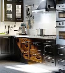 Ikea Kitchen Designers sellabratehomestaging