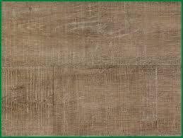 Coretec Plus Flooring Colors by Coretec Plus Flooring Customer Reviews Floor Decoration
