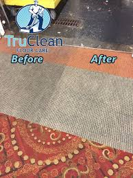 best 25 carpet cleaning companies ideas on diy carpet