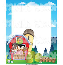 Unique Clip Art Of Border Farm Animals In Barn By Visekart Photos Farm Animals Living In The Barnhouse Royalty Free Cliparts Stock Horse Designs Classy 60 Red Barn Silhouette Clip Art Inspiration Design Of Cute Clipart Instant Download File Digital With Clipart Suggestions For Barn On Bnyard Vector Farm Library