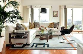 Living Room Chair Covers by Small Living Room Sofas Living Room Sofa Sectionals Small Living