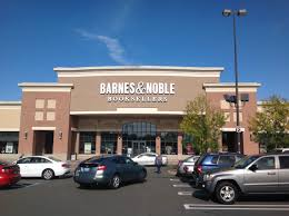 BARNES & NOBLE Accepts Until The Robin Walks On Snow For Retail ... Barnes Noble Took My Money Anime Amino Cafe My Daily Burbank Customer Service Complaints Department In Mail And Leatherbound Collection Life Is So Best Teacher Favorite Contest Winners Ione Skye Signs Copies Of Her Childrens Book Youtuber Eva Gutowski New Book Aj Phil At Signing For Crazy Jane Fonda Beautiful Noble Leather Bound Classics Books Part Of Coffee Table And Books Images