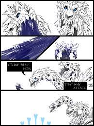 Earthbound Halloween Hack Final Boss by Monhun Cross Undertale By Darkmanethewerewolf On Deviantart