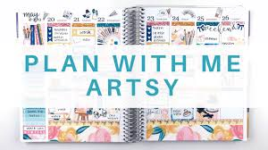 Plan With Me: Artsy // Erin Condren Life Planner Faq Contact Us Support Erin Condren Sticker Sale 50 Off Discount 2018 New Life Planner Review Coupon Hello Classic Book And Code Condren Coupon Code December Imvu Creator Freebies Presidents Day Get 35 Off On 2019 Discount Southwest Airlines July Tracfone Erin 2015 Promo Coupons 1 Free Shipping Deals Free Momma