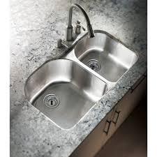 Moen Kingsley Bathroom Faucet by Kitchen Fabulous Moen Bar Sink Stainless Steel Sink Sink Faucets