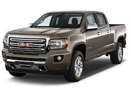 2017 GMC Canyon Review, Ratings, Specs, Prices, And Photos - The Car ... New Small Chevy Truck Models Check More At Http Gmc Canyon Denali Vs Honda Ridgeline Review Business Insider 2018 Canyon A Small Pickup Truck Preview Youtube 2017 Review Ratings Specs Prices And Photos The Car Diecast Hobbist 1959 Small Window Step Side Truck 2004 Overview Cargurus Big Capabilities 2015 Chevrolet Ck Wikiwand Slt Digital Trends