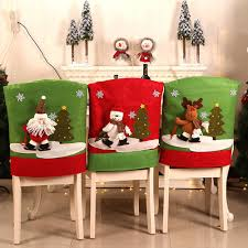 Hot Offer #5381 Christmas Chair Cover Hat Chair Cover Santa ... Us 429 New Year Party Decorations Santa Hat Chair Covers Cover Chairs Tables Chafing Dish And Garden Krush Linen Detroit Mi Equipment Rental Wedding Party Chair Covers Cheap Chicago 1 Rentals Of Chicago 30pcslot Organza 18 X 275cm Style Universal Cover For Sale Made In China Cute Children Cartoon Pattern Frozen Baby Birthday