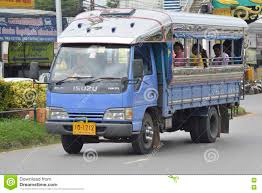 ISUZU Truck Taxi Khon Kaen Thailand. Editorial Photography - Image ... Taxi Truck Jcb Monster Trucks For Children Video Dailymotion Learn Public Service Vehicles Kids Babies Toddlers Wraps Renault Magnum Edition Mod For Farming Simulator 2015 15 Police Fire Pick Up Converted To Take Tourists In St Stock Photos Images Alamy Eight Die After Truck And Taxi Collide Near Krugersdorp Prison Hah On The Chrysler Cars_swift Voyag_chrysler Taxitruck Removals Essex Removal Company Maldon Colchester