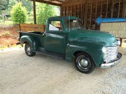 1950 Chevrolet 3100 Pickup Truck - Runs Great! For Sale In Martin ... Sold 1950 Chevy 3100 5 Window Restomod Truck Full Octane Garage Chevrolet Pickup For Sale 1004 Mcg Customer Gallery 1947 To 1955 12 Ton Standard Oh Man I Want This Automotive News 56 Gets New Lease On Life Avalanche Wikipedia For Sale Craigslist 2019 20 Top Car Models Build Video Youtube 10 Vintage Pickups Under 12000 The Drive