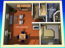 bau hth landhaus