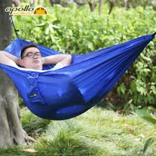 Indoor Hammock Bed by China Hammock Swing Bed China Hammock Swing Bed Shopping Guide At