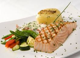 cuisine gourmet catering para tu boda gourmet cuisine monterrey bodas nuevo le n