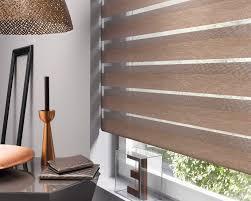 stores et moustiquaires pour fenêtres et portes bieber pvc