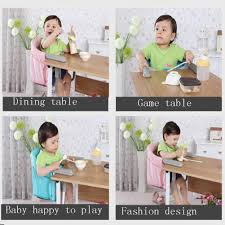 Foldable Portable Hook On Baby Table Chair Hook On Chair,Fast Table ... 8 Best Hook On High Chairs Of 2018 Portable Baby Chair Reviews Comparison Chart 2019 Chasing Comfy High Chair With Safe Design Babybjrn Clip On Table Space Travel Highchair Portable For Travel Comparison Bnib Regalo Easy Diner Navy Babies Foldable Chairfast Amazoncom Costzon Babys Fast And Miworm Tight Fixing Or Infant Seat Safety Belt Kid Feeding