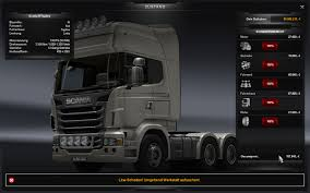 100 Euro Truck Simulator Cheats 2