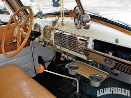 1004_lrmp_06_o+1951_chevrolet_truck+interior.jpg (1600×1200) | Old ... 1951 Chevrolet Truck Hot Rod Network Click This Image To Show The Fullsize Version Ad Pickup Pinterest Pickup Copacetic Truckin Magazine Vintage Trucks Pickups Panels Vans Modified Realrides Of Wny Chevy Bc Fabrication Addisons 51 Bagged And Chopped Chevy Pickup Kitty Interior Instainteriorus 3100 Harvest Time 134771 Youtube Aaron Gregorys
