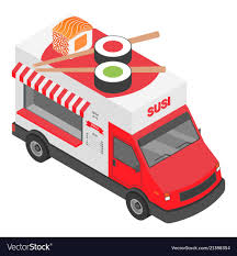 Sushi Truck Icon Isometric Style Royalty Free Vector Image Image Food Truck Sushijpg Matchbox Cars Wiki Fandom Powered Japanese Sushi Sashimi Delivery Service Vector Icon News From To Schnitzel Eater Dallas Sushitruck Paramodel By Yasuhiko Hayashi And Yusuke Nak Ben Was Highly Recommended A Friend Ordered Chamorro Combo Teriyaki New Mini John Cooker Works Package Micro Serves Izakaya Yume Truck At Last Nights Off Woodstock Zs Buddies Burritos San Diego Trucks Roaming Hunger The Louisville Bible Inside Sushi Food Chef Ctting Avcadoes For Burritto Template Design Emblem Concept Creative