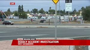 Deadly Semi Vs. Pedestrian Collision Closes Highway 50 Ramp In West ... Mysteriously Shuttered New Mexico Solar Observatory Set To Reopen Toyota Dealer Sacramento Ca Used Cars For Sale Near Carmichael Western Truck Center Offering Trucks Services Parts Custom Accsories Reno Carson City Folsom Some Miscellaneous California Pics From Sunday June 21 2015 County Mini Amrep Youtube Super 8 Hotel Smf Airport See Discounts Grass Fire Blazes Through 150 Acres Airport The Farmhouse Coffee Food Roaming Hunger Tesla Semi Trucks Spotted Supercharging On Their Fire Twitter 2 At Studies Hlight Significant Carbon Reductions Ecofriendly