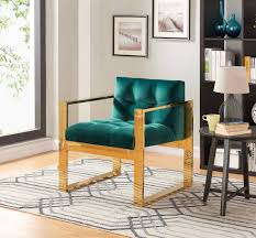 Meridian Furniture Mia Accent Chairs | The Classy Home 12 Fresh Ideas For Teen Bedrooms The Family Hdyman Arm Fur Accent Chairs Youll Love In 2019 Wayfair Armchair Setup Chair Set Enchanting Tufted Sets Eaging Home Improvement Pretty Teenage Rooms Cute Bedroom Creative That Any Teenager Will Kent Ottoman Tags Purple And Best Shower Comfortable Marvelous Occasional For Comfy Better Homes Gardens Rolled Multiple Colors Noah Modern Green Velvet Gold Stainless Steel Base Nicole Storm Cotton Products Chairs