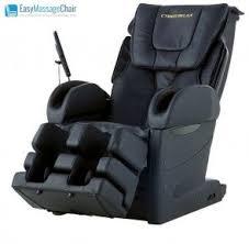dr fuji massage chairs